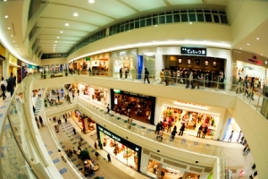 Brand Marketing to Shoppers: Private Brands
